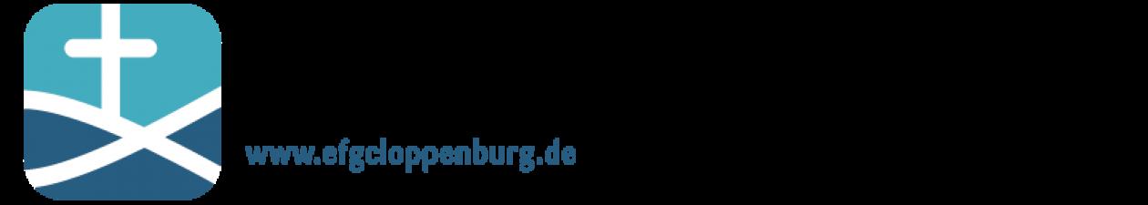Evangelisch – Freikirchliche Gemeinde Cloppenburg